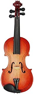PIN MAGNETICO - Violin magnetic