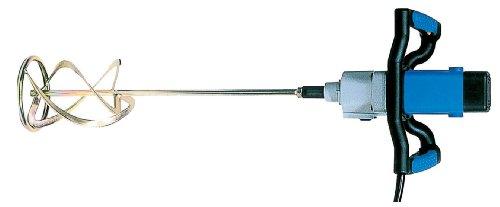 Rurmec Miscelatore MOD. Ev23 W.1300, Multicolore
