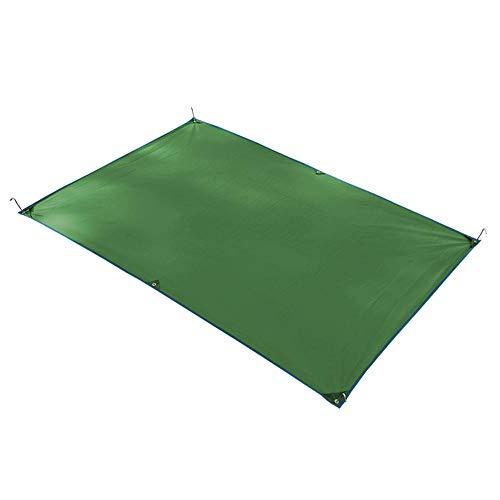 LSJA0 Stranddecke, tragbar, leicht, wasserdicht, sanddicht, Picknickdecke, 215 x 150 cm, keine Strandmatte, schnell trocknend, starke Kratzfestigkeit, übergroße Decke