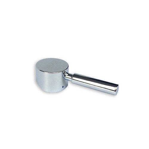 Bedienhebel in chrom für FRANKE Armatur TYP 650 / Ersatzteil / Armaturhebel / Armaturengriff / Bediengriff