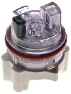 Whirlpool W10134017 Sensor for Dishwasher