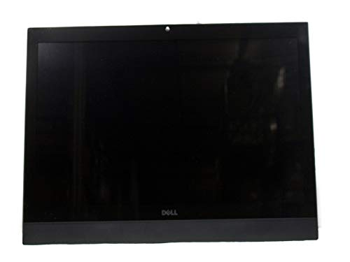 "Genuine LCD Screen Assemble 23"" 1920x1080 Full HD for OptiPlex 7440 All in One 0GDRG3 0J7JTX M1XVF by EbidDealz"