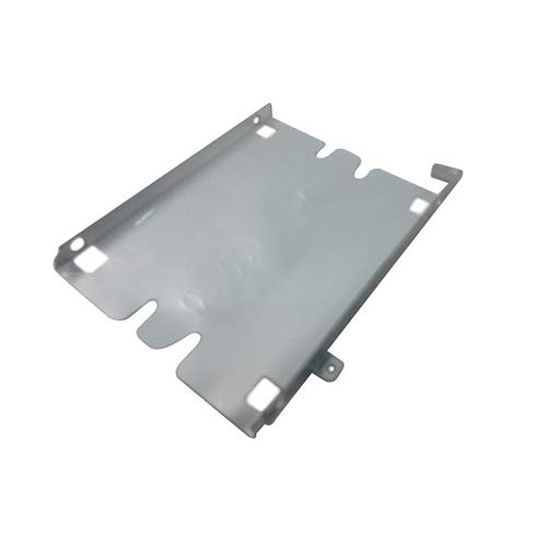 Acer Aspire A515-51 A517-51 Hard Drive Bracket Caddy 33.GP4N2.002