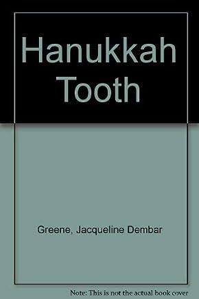 Hanukkah Tooth