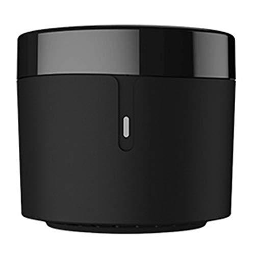 ACAMPTAR 2020 RM4 Smart Home WiFi IR Controlador Remoto MóDulos de AutomatizacióN para TV AC Control Remoto Aire Acondicionado Universal