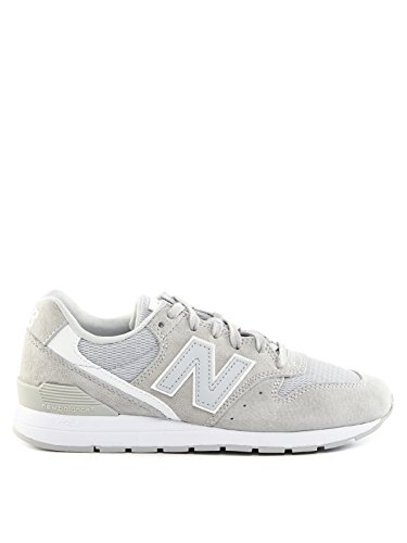 NEW BALANCE 996 Damen Sneaker 36 grau