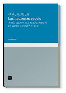 Las Neuronas Espejo, Colección Conocimiento