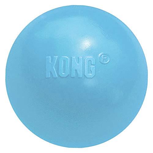 Puppy Ball w/ Hole Medium/Large