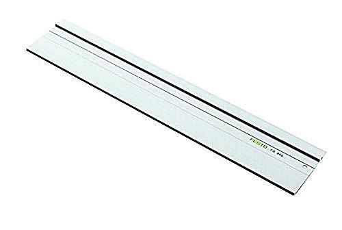 Festool FS 800/2 - Guía de carril
