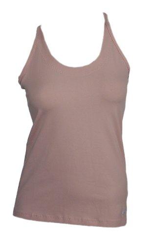 Asics fitness running Ketsui camiseta de tirantes para mujer tamaño M