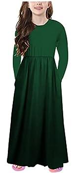 vestidos largos para 15 anos