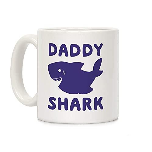 Taza de café de cerámica, diseño: Daddy Hai