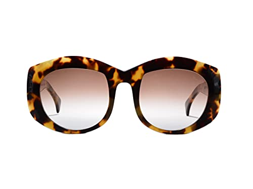 Gafas de sol fabricadas en Francia