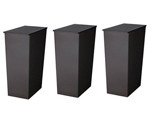 ゴミ箱・ダストボックス