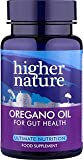 Oregano Oil 30 capsules