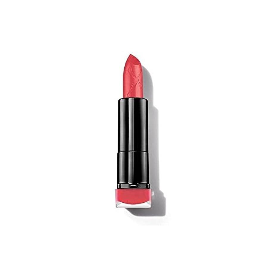貼り直すビバワードローブMax Factor Colour Elixir Matte Bullet Lipstick Flame 15 - マックスファクターカラーエリキシルマット弾丸口紅火炎15 [並行輸入品]