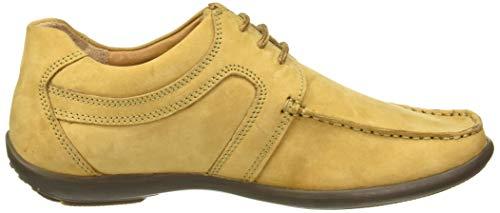 Woodland Men Sneakers