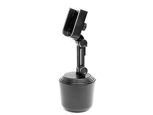Top 10 Best Weather Tech Cup Phone Holder for Car Comparison