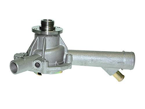 Saleri SIL PA715 Wasserpumpe