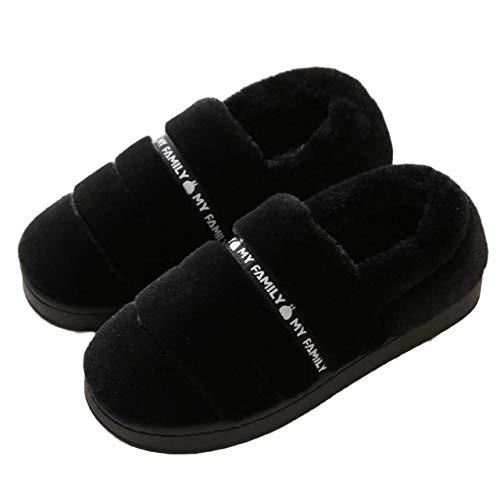 [レリカ] もこもこ 暖かい ルーム シューズ かかと 付き 軽量 保温 スリッパ 室内 あったか 防寒 厚底 メンズ レディース かわいい おしゃれ あったか ブーツ お洒落 ボア 洗える 滑り止め オフィス ファー サンダル 部屋 軽量 冬 秋 用 物