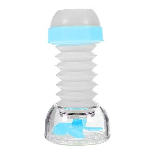 360 Rotation Tap Water Filter keukenkraan Water Filter tuiten Spuiten douchekop Filter Water Purifier Besparing voor huis