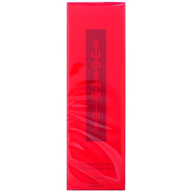 フォージ引き金協定資生堂 資生堂 オイデルミン (L) 200mL [並行輸入品]