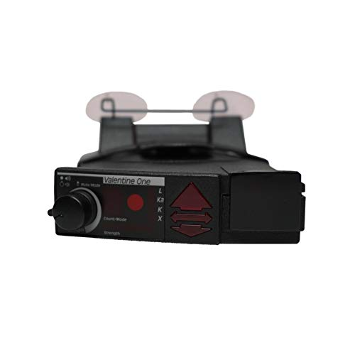 Find Cheap Valentine One Radar Detector (Renewed)