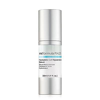 MD Formula P.H.D Hyaluronic Cell-Rejuvenation Serum, 30 Gram by Ethical Skincare Ltd