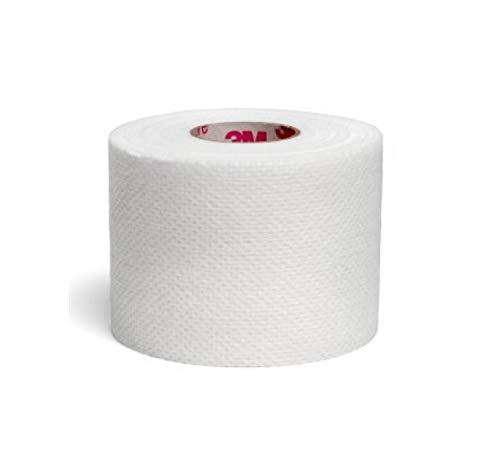 """Medipore 4"""" X 10 Yd (80) Soft Cloth Surgical Tape"""