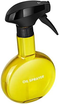 Top 10 Best essential oil sprayer Reviews