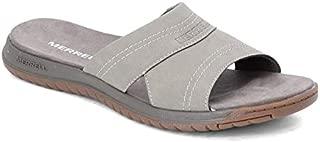 Merrell Men's Veron Slide Sandal
