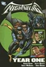 Best nightwing year one Reviews