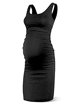 Best maternity dress for women Reviews
