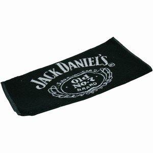 Jack Daniels Bar Handtuch Aus Baumwolle (pp)
