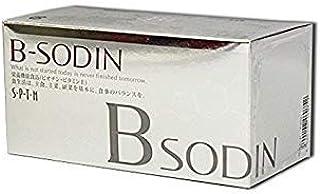 セプテム ビーソディン 60粒