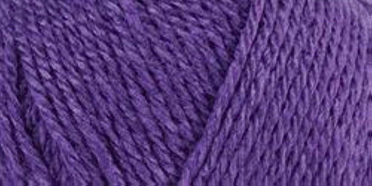 Bulk Buy: Red Heart Soft Yarn (3-Pack) Lavender E728-3720