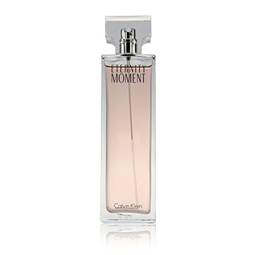 Calvin Klein - Eternity Moment For Women 100ml EDP