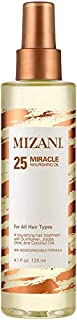 Mizani 25 Miracle Oil 4oz