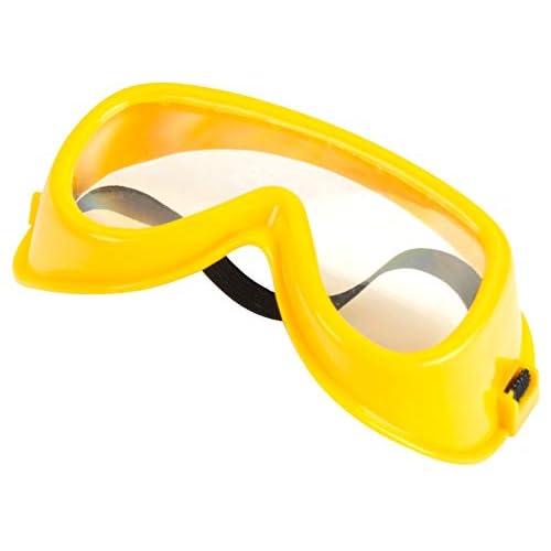 Theo Klein 8122 - Bosch Occhiali Protettivi