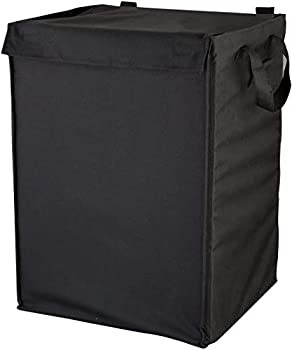 Waterproof Deluxe Shopping Cart Liner with Handles L-2029