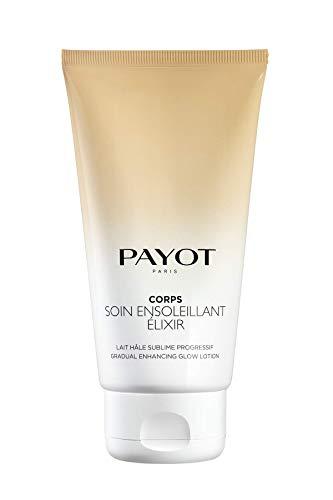 Payot Corps Élixir Soin Ensoleillant 150 ml