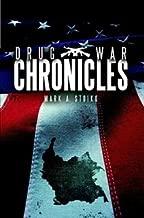 Drug War Chronicles