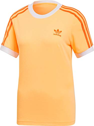 adidas T-Shirt Femme 3-Stripes