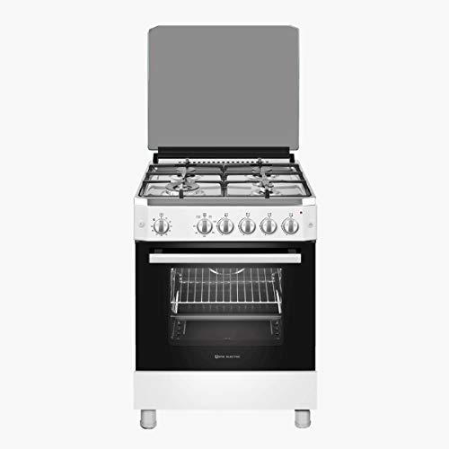 Cocinas Compactas De Gas Marca EAS ELECTRIC SMART TECHNOLOGY