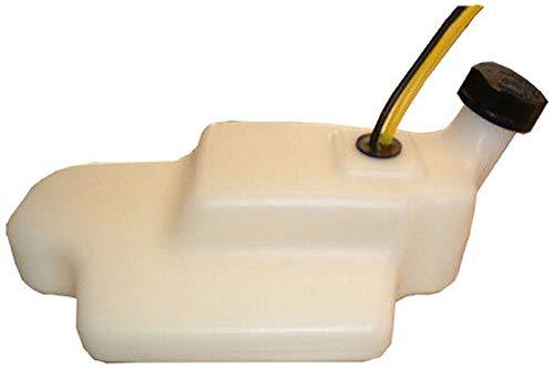Outdoor Power Deals Fuel Tank for 521679101 Repl 848-L58-8511 Fits Redmax EBZ8000 EBZ8001
