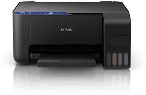 Epson C11CG86406 - L3151