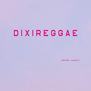 DixiReggae