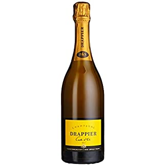 Champagner-Drappier-Carte-Or-Brut