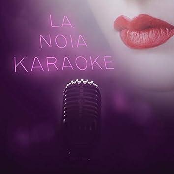 La Noia Karaoke