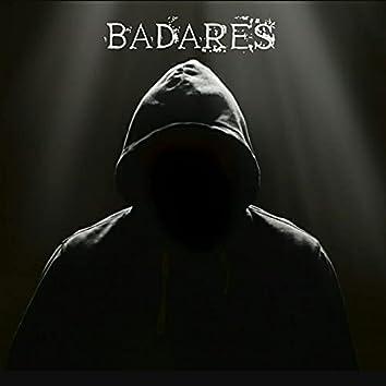 Badares